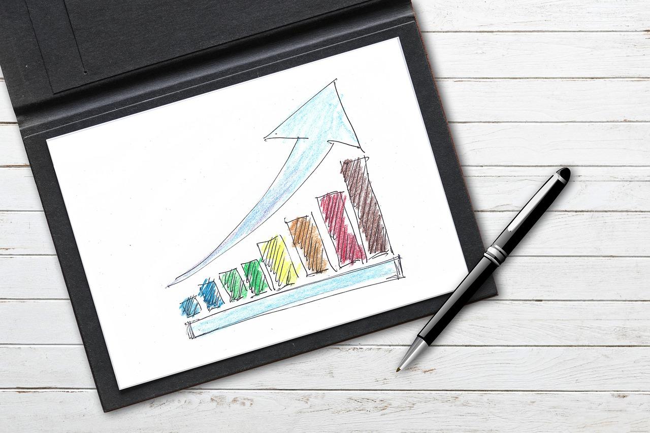 Полученная группой «АльфаСтрахование» в 2017 году прибыль существенно превзошла прошлые периоды