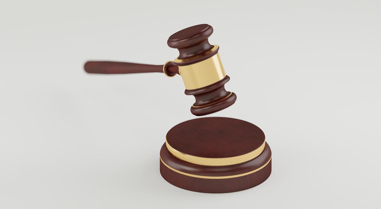 «Согласие» не согласно с обвинением в недобросовестной конкуренции и штрафом