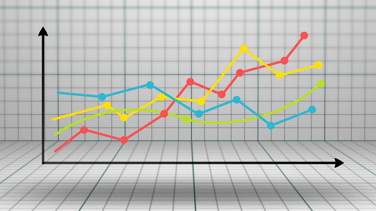 Страховые компании готовят новые цены для ОСАГО в 2019 году