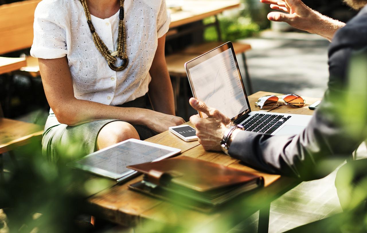 Страховые агенты получат возможность предоставления информационных услуг через интернет