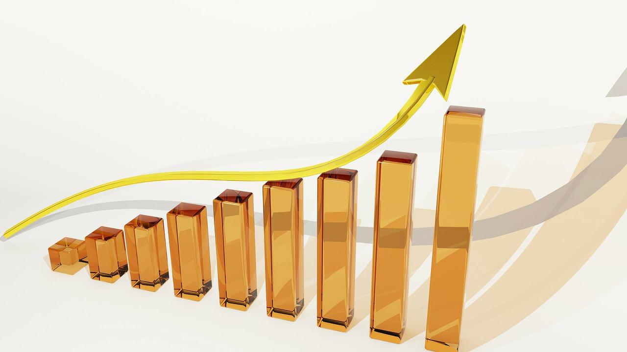 «Альфастрахование» наращивает продажи ОСАГО онлайн