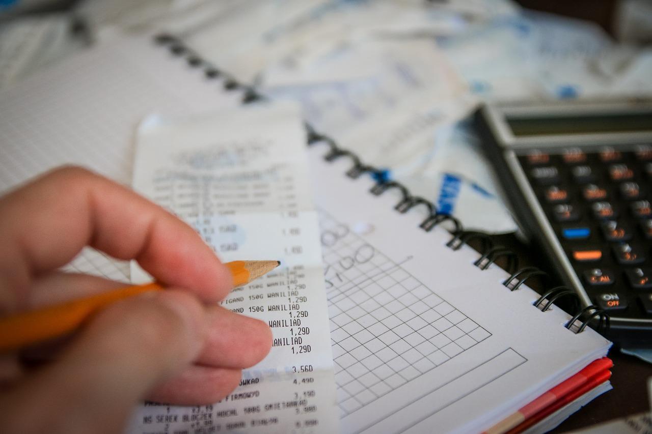 Индивидуализация тарифов ОСАГО, как залог сокращения средней цены