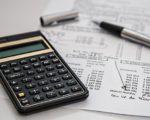 Индивидуальные тарифы ОСАГО одобрены Советом Федерации