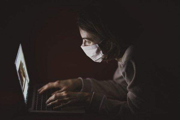 Покупка е-ОСАГО во время коронавируса - удобно и безопасно