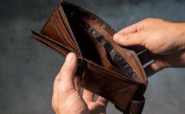 РСА сообщает о росте убыточности ОСАГО по причине колебания курса валют