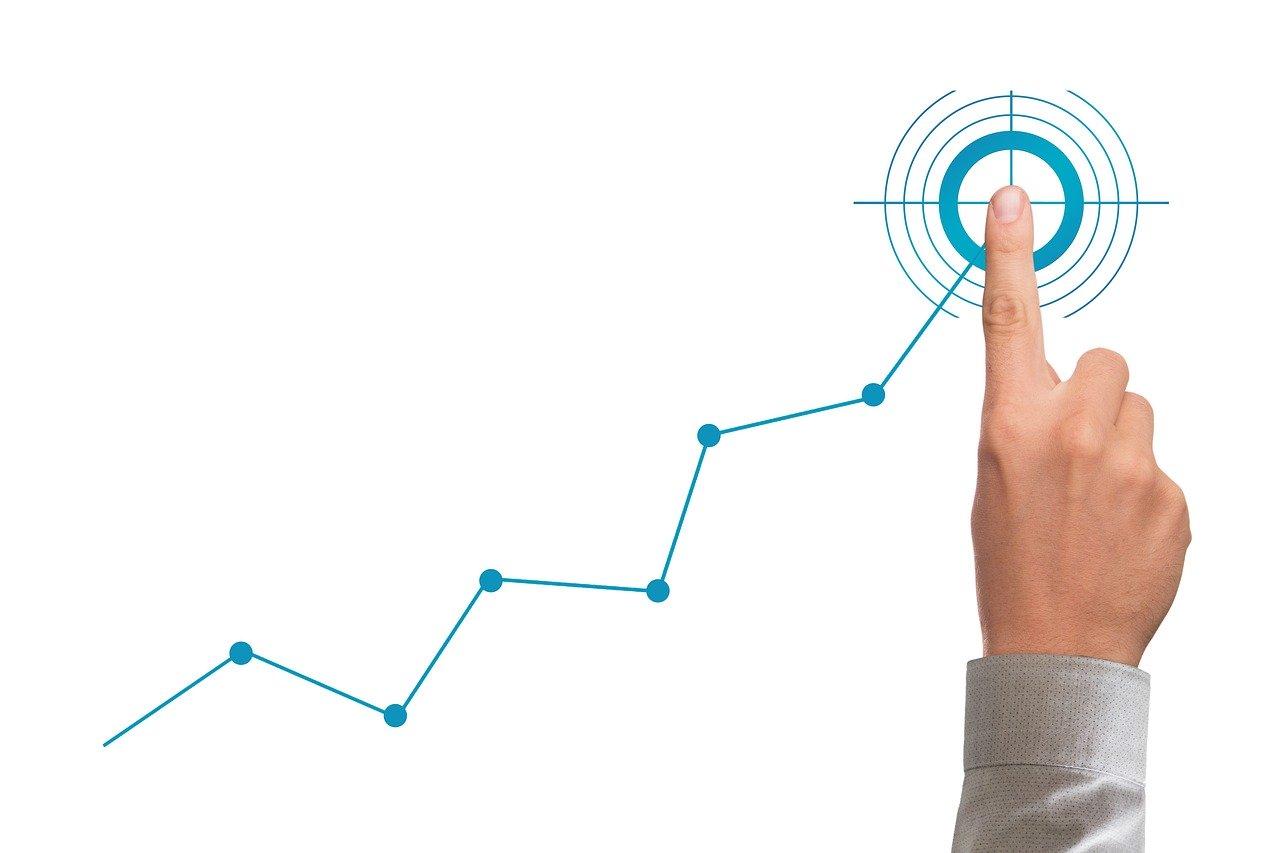 В мае электронных полисов ОСАГО продали на 3% больше