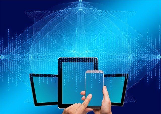 Продажи е-ОСАГО онлайн могут увеличиться до 90%