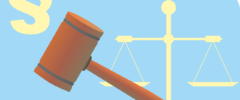 Нелегальный техосмотр приведет к уголовной ответственности
