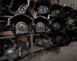 Цены на запчасти из интернет-магазинов войдут в справочник ремонта по ОСАГО