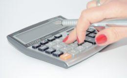 Новый расчет стоимости полиса ОСАГО с 24 августа 2020 года