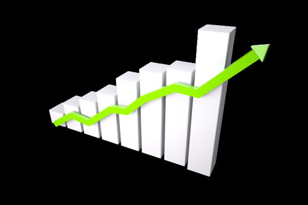 Сентябрь ознаменовался ростом цен ОСАГО на 4,9% или до 5,9 тысяч рублей